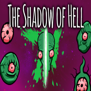 The Shadow of Hell Digital Download Price Comparison