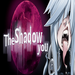 The Shadow You Digital Download Price Comparison