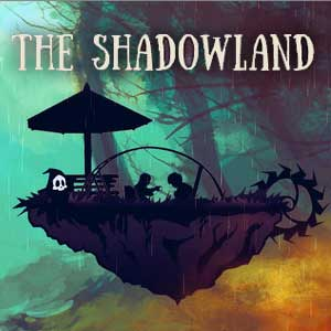 The Shadowland Digital Download Price Comparison