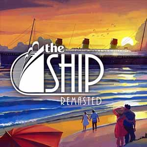 The Ship Remasted Digital Download Price Comparison