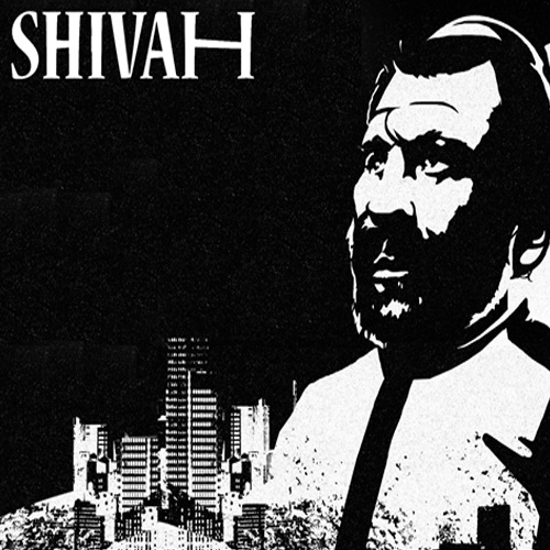 The Shivah Digital Download Price Comparison