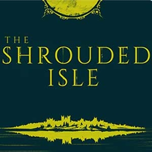 The Shrouded Isle Digital Download Price Comparison
