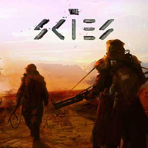 The SKIES Digital Download Price Comparison