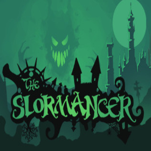 The Slormancer Digital Download Price Comparison