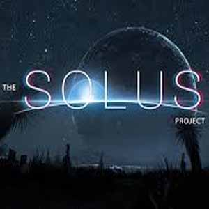 The Solus Project Digital Download Price Comparison