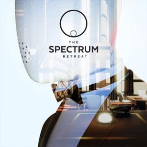 The Spectrum Retreat Nintendo Switch Price Comparison