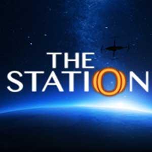The Station Digital Download Price Comparison