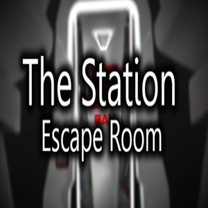 The Station Escape Room