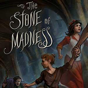 The Stone of Madness PS5 Price Comparison
