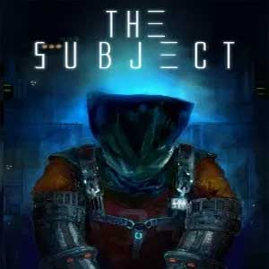 The Subject Digital Download Price Comparison