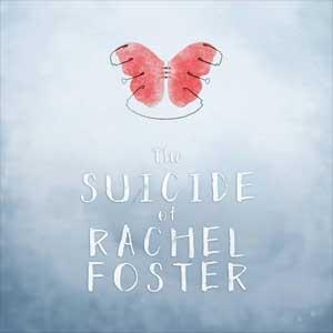 The Suicide of Rachel Foster Ps4 Digital & Box Price Comparison