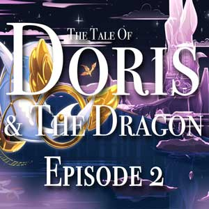 The Tale of Doris and the Dragon Episode 2 Digital Download Price Comparison