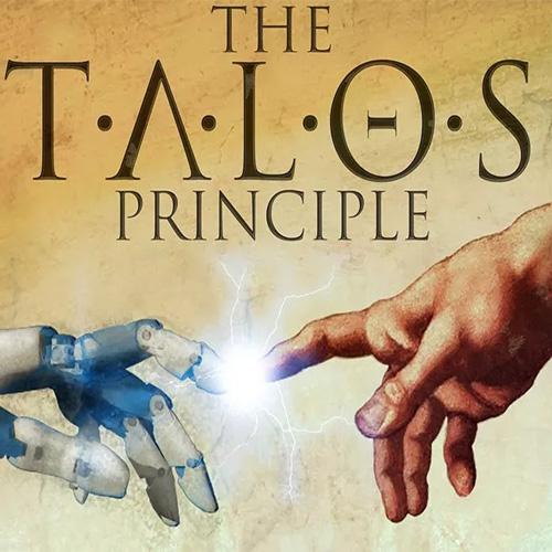 The Talos Principle Ps4 Code Price Comparison