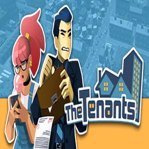 The Tenants Digital Download Price Comparison