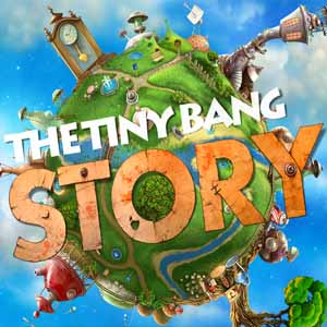 The Tiny Bang Story Digital Download Price Comparison