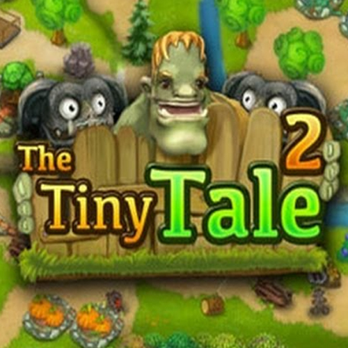 The Tiny Tale 2 Digital Download Price Comparison