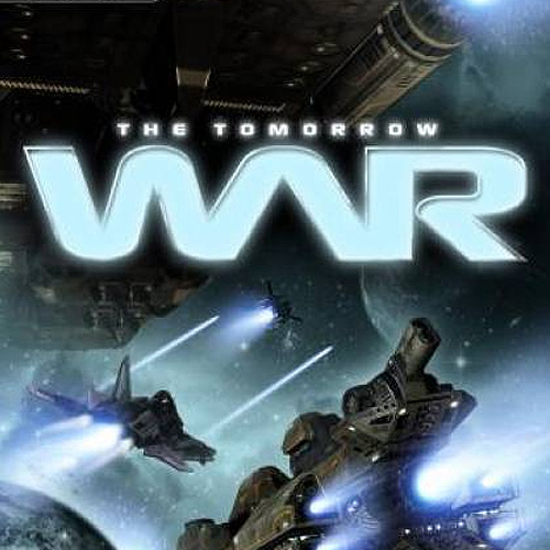 The Tomorrow War Digital Download Price Comparison