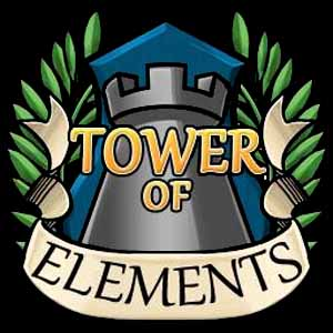 The Tower Of Elements Digital Download Price Comparison