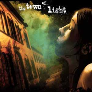 The Town of Light Digital Download Price Comparison