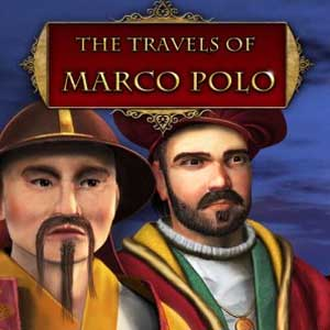 The Travels of Marco Polo Digital Download Price Comparison