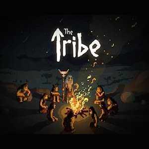 The Tribe Digital Download Price Comparison