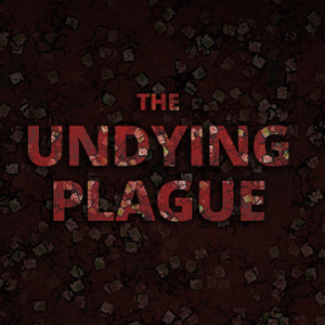 The Undying Plague Digital Download Price Comparison