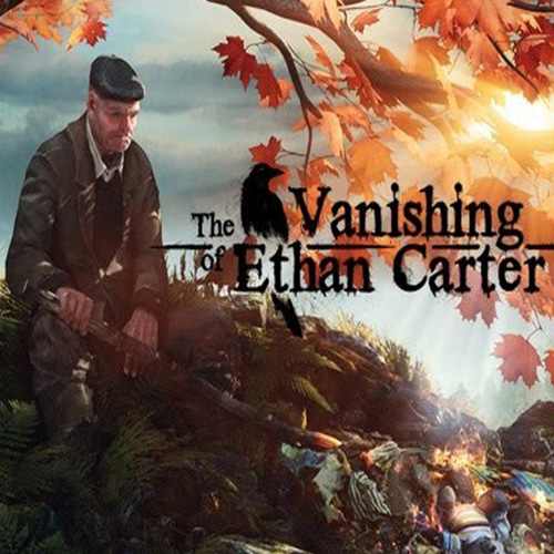 The Vanishing of Ethan Carter Ps4 Code Price Comparison