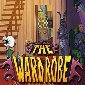 The Wardrobe Digital Download Price Comparison