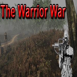 The Warrior War