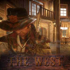The West Digital Download Price Comparison