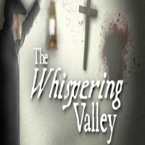 The Whispering Valley