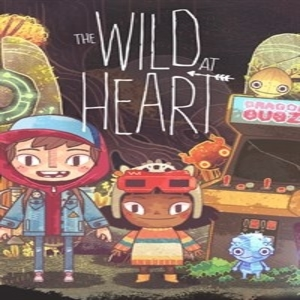 The Wild at Heart Xbox Series Price Comparison