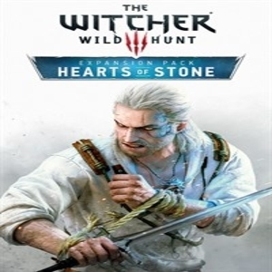 The Witcher 3 Wild Hunt Hearts of Stone Nintendo Switch Price Comparison