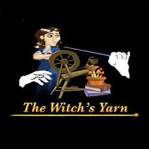 The Witchs Yarn Digital Download Price Comparison