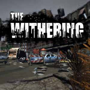 The Withering