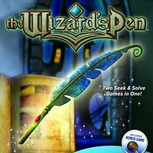 The Wizards Pen Digital Download Price Comparison