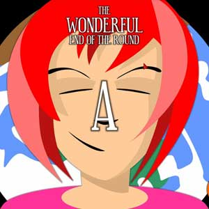 The Wonderful End of the World Digital Download Price Comparison