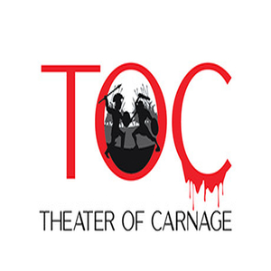 Theater of Carnage