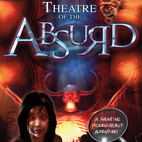 Theatre Of The Absurd Digital Download Price Comparison