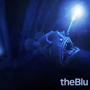 theblu Digital Download Price Comparison