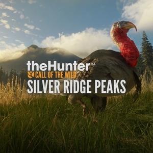 theHunter Call of the Wild Silver Ridge Peaks Ps4 Digital & Box Price Comparison