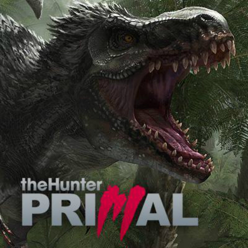 The Hunter Primal Digital Download Price Comparison
