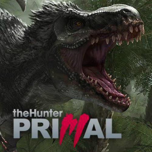 The Hunter Primal Digital Download Price Comparison