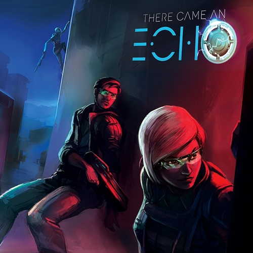 There Came an Echo Digital Download Price Comparison