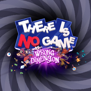 There Is No Game Wrong Dimension Nintendo Switch Price Comparison