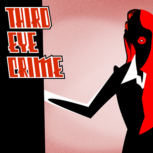 Third Eye Crime Digital Download Price Comparison