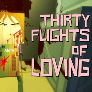 Thirty Flights of Loving Digital Download Price Comparison