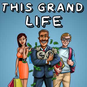 This Grand Life