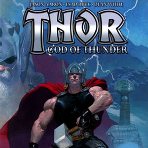 Buy Thor God of Thunder Nintendo 3DS Download Code Compare Prices