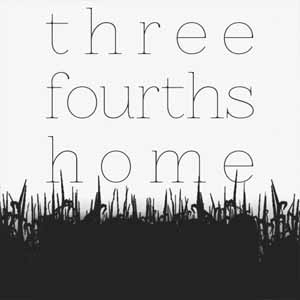 Three Fourths Home Ps4 Code Price Comparison